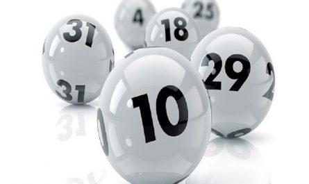 Khi chơi dàn đề 36 số bất bại cần có nguồn vốn ổn định